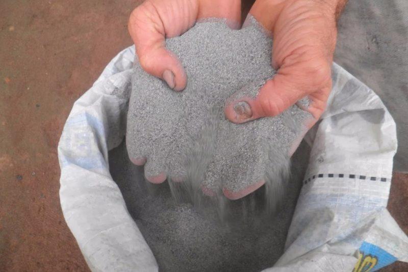 harina-de-rocas-500-gramos-D_NQ_NP_295405-MLA20867032986_082016-F